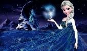 soundtrack-ledove-kralovstvi-544661.jpg
