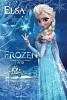 soundtrack-soundtrack-ledove-kralovstvi-482690.jpg