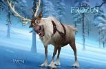 soundtrack-soundtrack-ledove-kralovstvi-482695.jpg