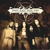 pentagram-us-493570.jpg