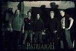 patriarch-504037.jpg