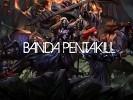 pentakill-551632.jpg