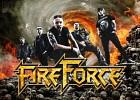 fireforce-514099.jpg