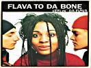 flava-to-da-bone-522871.jpg
