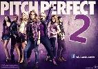 pitch-perfect-556713.jpg