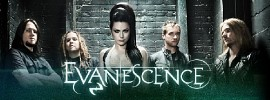 evanescence-436140.jpg