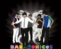babasonicos-535275.jpg