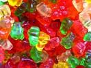 gummy-bear-128662.jpg