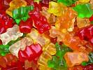 gummy-bear-213514.jpg