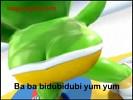 gummy-bear-314550.jpg