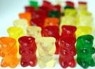 gummy-bear-388728.jpg