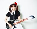 band-maid-557872.png