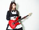 band-maid-557874.png