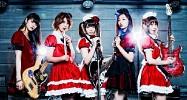 band-maid-566053.jpg