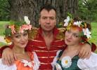 porucik-rzevskij-559462.jpg