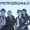 the-professionals-563110.jpg
