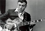 carl-perkins-566377.jpg