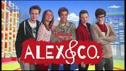 alex-co-567321.png