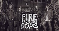 fire-from-the-gods-577016.jpg