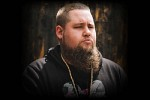 rag-n-bone-man-579028.jpg
