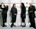 system-of-a-down-25149.jpg