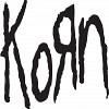 korn-119437.jpg