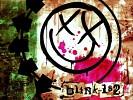 blink-82517.jpg