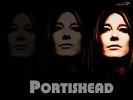 portishead-197590.jpg