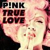 pink-445407.jpg